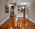 Caroline Street Lofts | Offered at: $235,000   | Located on: Caroline