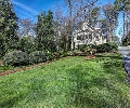 Peachtree Heights | Offered at: $899,000   | Located on: Peachtree