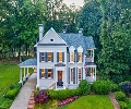 Sweet Bottom Plantation | Offered at: $1,125,000  | Located on: Saint Andrews
