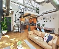 Freedom Lofts   Offered at: $395,000     Located on: Village