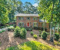 Dunwoody Club Forest | Offered at: $655,000   | Located on: Tamworth