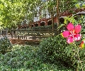 Terraces of Dunwoody   Offered at: $149,000     Located on: Dunwoody