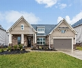 Cambridge Preserve   Offered at: $375,000     Located on: Derbyshire