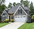 Roswell Place   Offered at: $450,000     Located on: Shelli
