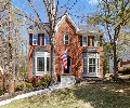 Studdiford   Offered at: $424,900     Located on: Satinwood