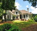 Northforke Plantation   Offered at: $468,500     Located on: Annapolis