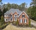 Richmond Glen   Offered at: $785,000     Located on: Richmond Glen