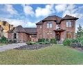 Cambria Estates | Offered at: $889,900   | Located on: Cambria