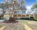 Preserve At Etowah | Offered at: $317,500   | Located on: Old Riverside