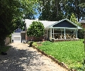 Ridgeland Park | Offered at: $399,900   | Located on: Greylock