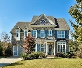 Windermere   Offered at: $519,900     Located on: SEVEN OAKS