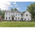 Meadowbrook   Offered at: $1,100,000    Located on: Windsor