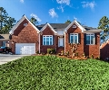 Country Club of Gwinnett | Offered at: $279,900   | Located on: Golfe Links