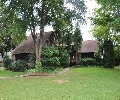 Atlanta Country Club   Offered at: $700,000     Located on: River Knoll