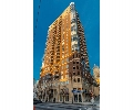 Museum Tower | Offered at: $439,000   | Located on: Centennial Olympic Park