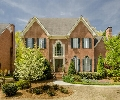 Brookwood Manor   Offered at: $479,000     Located on: Baniff