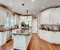 Brookshade   Offered at: $739,900     Located on: Oakhurst Leaf