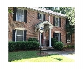 Raleigh Square | Offered at: $126,480   | Located on: Roswell