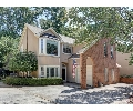 Brooke Ridge | Offered at: $345,000   | Located on: Brooke Ridge