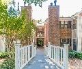 Barrington Hills   Offered at: $160,000     Located on: Barrington Hills