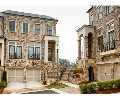 Cobblestone Manor | Offered at: $699,000   | Located on: Merton