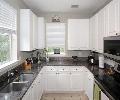 Villa Sonoma | Offered at: $279,900   | Located on: Perimeter Summit