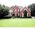Devonhall | Offered at: $410,000   | Located on: Devonhall