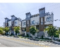 SkyHill Townhomes | Offered at: $725,000   | Located on: Bonaventure