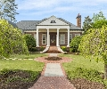 Governors Towne Club | Offered at: $1,999,999  | Located on: Howell Cobb