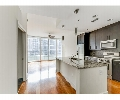 1010 Midtown | Offered at: $525,000   | Located on: Peachtree