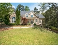 Atlanta National | Offered at: $949,000   | Located on: Lake Mist