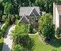 Three Chimneys Farm | Offered at: $535,000   | Located on: Pennington