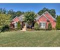 Cumberland Estates | Offered at: $549,900   | Located on: Cumberland