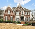 Garrison Oaks   Offered at: $625,000     Located on: Fort