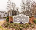 Granville   Offered at: $125,000     Located on: Granville
