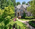Manor Golf & Country Club   Offered at: $1,250,000    Located on: Meadow King