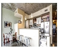 Tribute Lofts | Offered at: $295,000   | Located on: John Wesley Dobbs