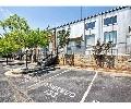 La France Street Lofts | Offered at: $222,900   | Located on: La France