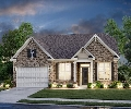 Harmony Hills   Offered at: $304,069     Located on: Hickory Pointe