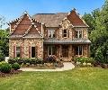 Five Oaks Farm | Offered at: $926,500   | Located on: Five Oaks Farm