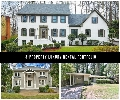 Dunwoody Club Forest   Offered at: $775,000     Located on: Summerset