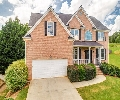 Old Suwanee Station | Offered at: $462,500   | Located on: OLD SUWANEE
