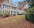 Dunwoody Club Forest | Offered at: $525,000   | Located on: Forest Springs