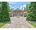 Chattahoochee Plantation | Offered at: $7,300,000  | Located on: Paper Mill