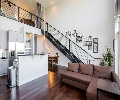 Block Lofts | Offered at: $359,850   | Located on: RALPH MCGILL