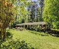 Sagamore Hills | Offered at: $450,000   | Located on: Alderbrook