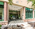 Peachtree Towers   Offered at: $199,999     Located on: Peachtree