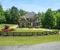 Blackberry Ridge | Offered at: $1,099,000  | Located on: Townsend