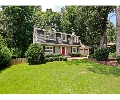 Springfield   Offered at: $515,000     Located on: Summerford