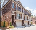 3700 Peachtree | Offered at: $750,000   | Located on: Peachtree